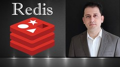 Learn Redis And Utilize Jedis With Spring Data Redis - Udemy Coupon