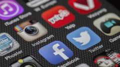 Imágen de 6 Opciones rentables para ganar dinero en internet
