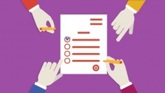 How to Write the Ultimate 1 Page Strategic Business Plan - Udemy Coupon