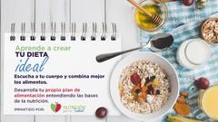 Netcurso-aprende-a-crear-tu-dieta-ideal