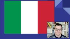 Netcurso-italianoahora
