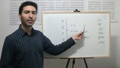 Netcurso-curso-basico-de-iniciacion-al-idioma-chino