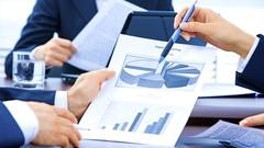 Netcurso-gestion-de-proyectos-con-project-y-excel-bajo-enfoque-pmbok