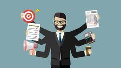 Netcurso-administracion-y-productividad-personal
