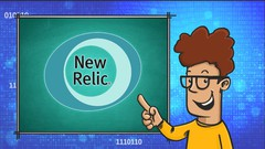New Relic APM: Application Performance Management for DevOps - Udemy Coupon