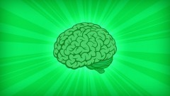 Master Your Mindset & Brain: Framestorm Your Way to Success - Udemy Coupon