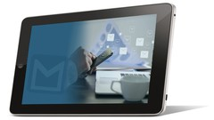 Imágen de Email marketing para empresas y negocios