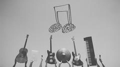 Netcurso-gestion-de-proyectos-musicales-independientes