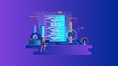 Python Dilinde OpenCV ile Görüntü İşleme