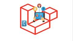 Imágen de Curso Laravel 6 - Creando un CRUD  actualizado - Laravel 7