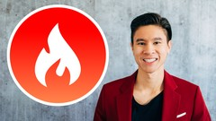 Sales Fire: B2B Sales & Business Development for Startups - Udemy Coupon