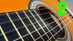 Imágen de Curso de Guitarra desde cero a profesional (Nivel 2)