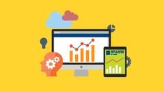TIBCO Cloud Spotfire Data Visualization and Analytics - Udemy Coupon