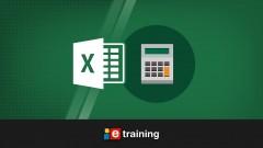 Imágen de Finanzas con Excel 2013