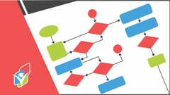 Process Flowcharts & Process Mapping - The Advanced Guide - Udemy Coupon
