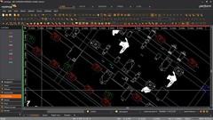 Imágen de cast wysiwyg r36/40 curso de diseño en 3D de iluminación