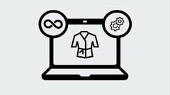 Curso DevOps - Las Artes Marciales del Software