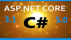 Netcurso - maitriser-laspnet-core-pour-des-applications-web-pro