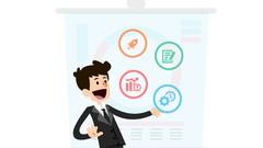 Netcurso-gestion-de-proyectos-pequenos