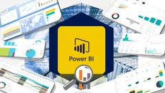 Netcurso-business-intelligence-power-bi-toma-decisiones-inteligente