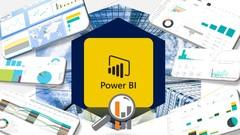 Netcurso-business-intelligence-power-bi-toma-decisiones-inteligente