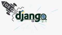 Imágen de Desarrollo Web con Python usando Django  para Principiantes