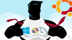 Imágen de Conviértete en un SysAdmin en Linux, Windows Server y MySQL