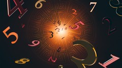 Numerology Practitioner Certification - Udemy Coupon