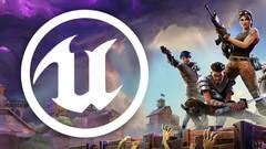 Netcurso-desarrollo-de-juegos-con-unreal-engine-4-de-0-a-profesional