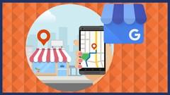 Netcurso-como-atraer-clientes-con-google-mi-negocio