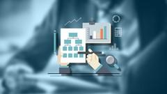 Imágen de Cómo hacer un Plan de Negocio o Business Plan