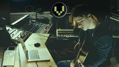 Netcurso-produccionmusical