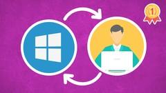 Imágen de Windows 10 - Instalación y configuración (desde cero)