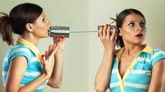 Winning With Communication - Master Communication Skills - Udemy Coupon