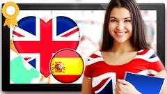 Curso Curso de Inglés para Principiantes
