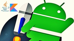 Android Jetpack, Clean Architecture & Testing Masterclass - Udemy Coupon