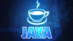 Learn Java Programming Crash Course - Udemy Coupon