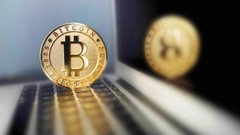 Imágen de Iniciación a Bitcoin y las Criptomonedas
