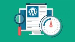 Netcurso - referencement-wordpress