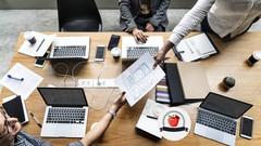 Netcurso-medienfachwirt-digital-ihk-personalmanagement