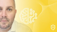 The Fundamentals of Neuro-Linguistic Programming (NLP) - Udemy Coupon