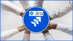 Netcurso-domina-scrum-con-jira-metodologias-agiles