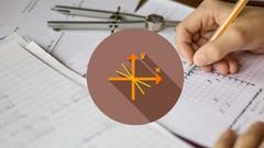 Netcurso-algebralineal