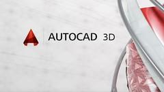 Netcurso-autocad-intermedio-3d-netcurso