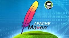 Apache Maven: Beginner to Guru - Udemy Coupon