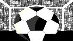 Imágen de Domina el fútbol y conviértete en un Fan Profesional