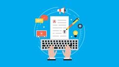 Netcurso-copywriting-research