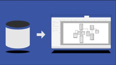 Imágen de Implementación de Bases de Datos con Sql Server 2008-2019
