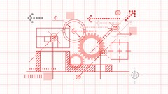Geometric Dimensioning and Tolerancing (GD&T) : Basics - Udemy Coupon