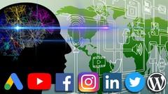 Curso Branding y Neuromarketing digital, la ciencia de vender